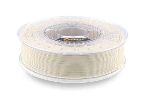 ABS Extrafill Natural 1.75MM 3D Printer Filament