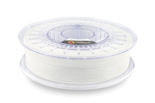 ABS Extrafill Traffic White 1.75MM 3D Printer Filament
