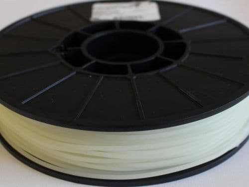 NinjaFlex 85A TPU Neon Both 1.75mm & 3mm filament for 3D printers