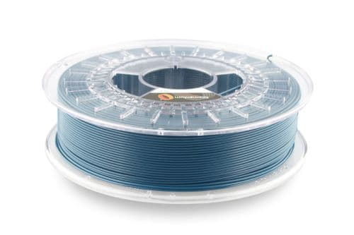 PLA Extrafill Green Blue 2.85MM 3D Printer Filament