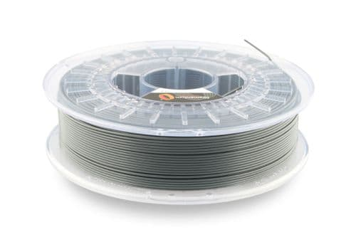 PLA Extrafill Iron Grey 1.75MM 3D Printer Filament