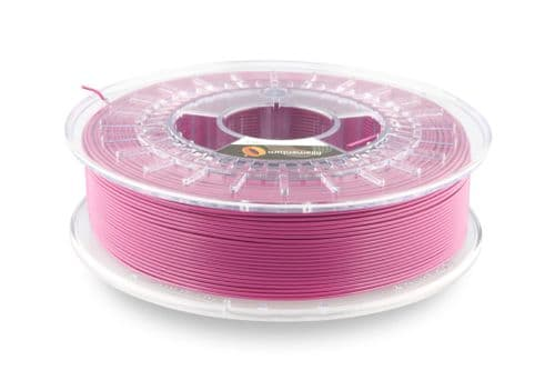 PLA Extrafill Traffic Purple 2.85MM 3D Printer Filament