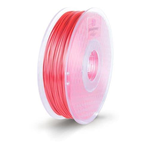 Polyalchemy Elixir Crimson Red PLA 2.85mm 3D Printing Filament