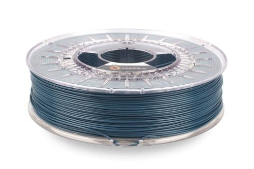 ASA Extrafill  Grey Blue 1.75mm 3D FilaPrint Filament