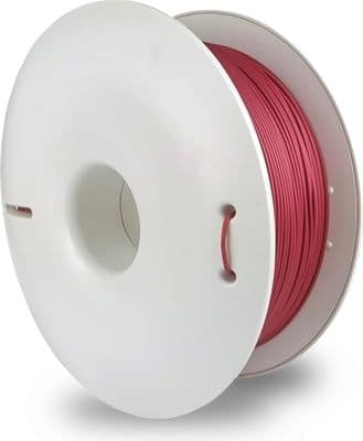 Fibersilk Burgundy PLA 1.75mm Filament 850gms