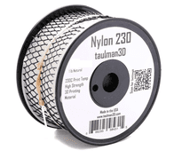 Nylon 230 2.85mm 3D Printer Filament **Reduced**