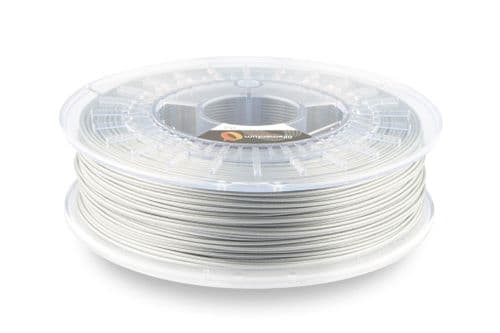 PLA Extrafill Rapunzel Silver 1.75MM 3D Printer Filament