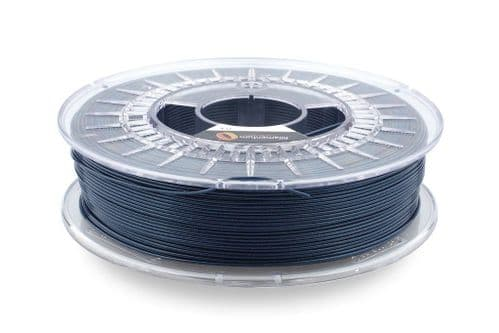 PLA Extrafill Vertigo Starlight 2.85MM 3D Printer Filament