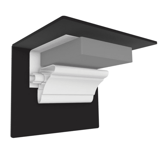 Ceiling Panel Accessories