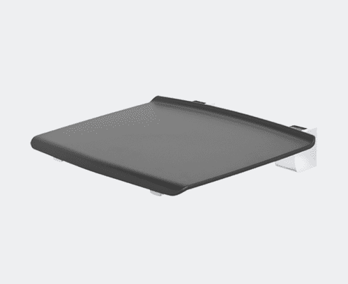 Coram Boston Comfort Folding Shower Seat