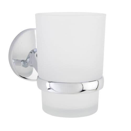 Harrison Bathrooms Beta Tumbler Holder