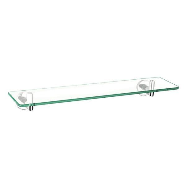 Harrison Bathrooms Delta Glass Shelf