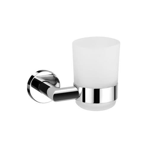 Harrison Bathrooms Delta Tumbler Holder