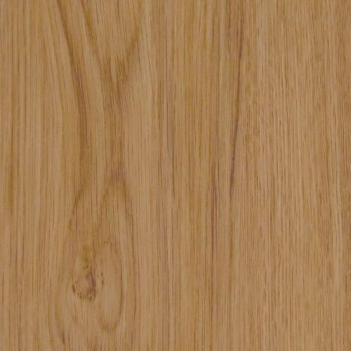 Malmo Arvid Narrow Plank Rigid Click Vinyl Flooring