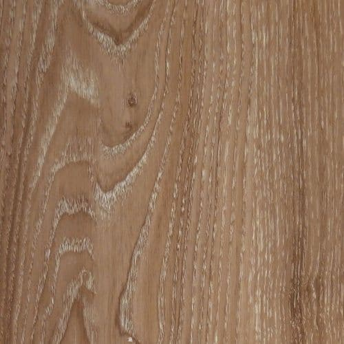 Malmo Ebba Wide Plank Rigid Click Vinyl Flooring