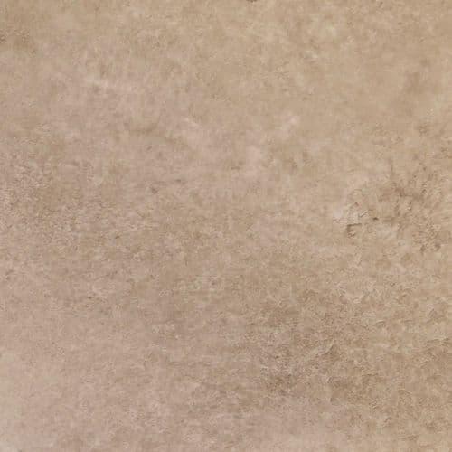 Malmo Greta Tile Rigid Click Vinyl Flooring