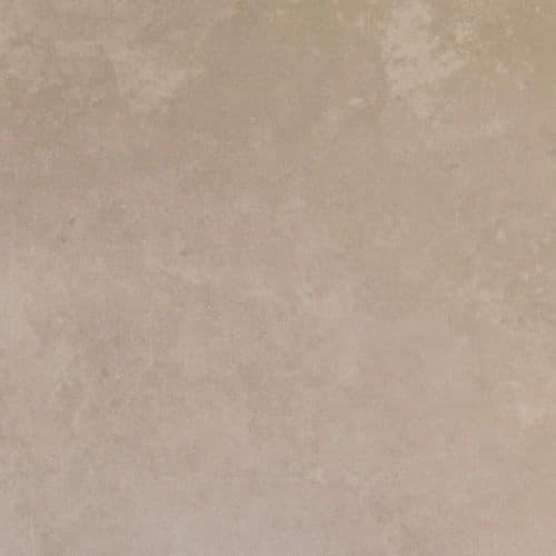 Malmo Livia Tile Rigid Click Vinyl Flooring