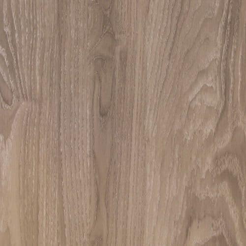 Malmo Svante Narrow Plank Rigid Click Vinyl Flooring