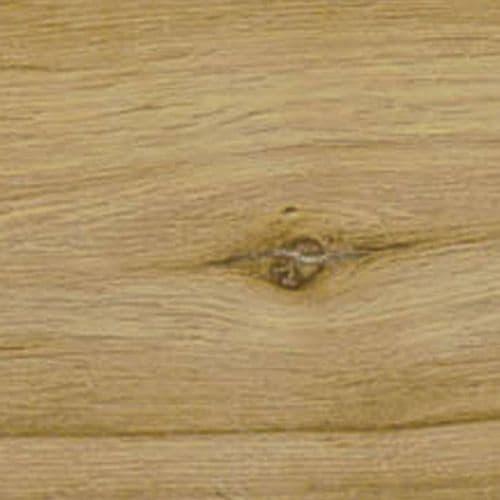 Multipanel Markham Calhoun Oak Vinyl Click Flooring Planks