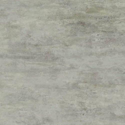 Multipanel Piemonte Vinyl Click Flooring Tiles