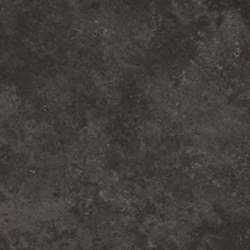 Multipanel Sicilia Vinyl Click Flooring Tiles