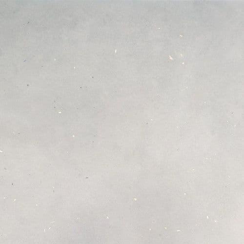 Multipanel Silver Opal Premier Vinyl Click Flooring