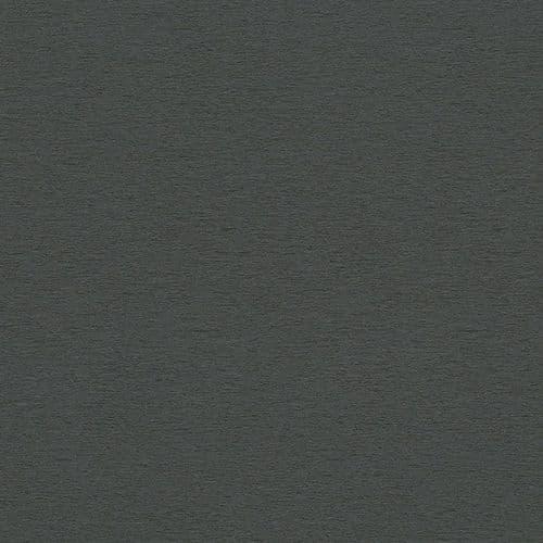 Multipanel Urban Anthracite Grey Vinyl Click Flooring Tiles