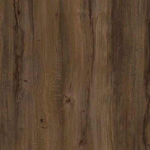 Multipanel Warm Smoked Oak Vinyl Click Flooring Planks