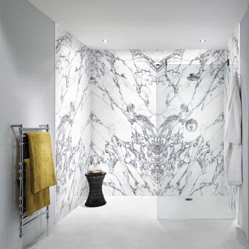 Nuance Acrylic Wall Panels