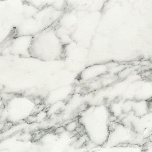 Nuance Turin Marble Ultramatt 3000mm Worktop
