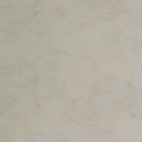 Perform Panel Origins Beige Elger Shower Wall Panel