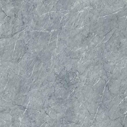 Perform Panel Origins Grey Bonito Shower Wall Panel