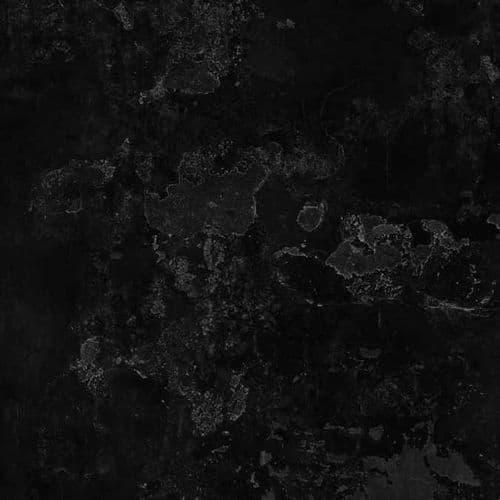 Perform Panel Origins Twilight Marble Shower Wall Panel