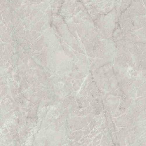Perform Panel Origins White Bonito Shower Wall Panel