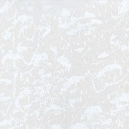 Perform Panel Origins White Frost Shower Wall Panel