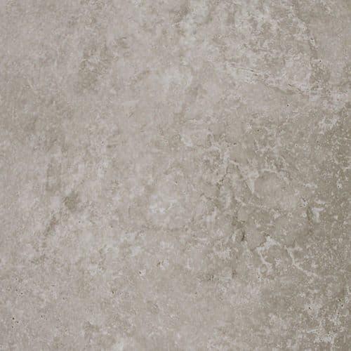 Proplas Beige Concrete Matt 2.7m x 400mm PVC Wall Panelling