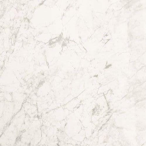 Proplas Marble Gloss 2.7m x 250mm PVC Ceiling & Wall Panelling