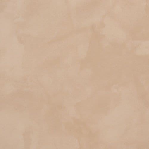 Proplas Pergamon Marble 2.7m x 250mm PVC Ceiling & Wall Panelling