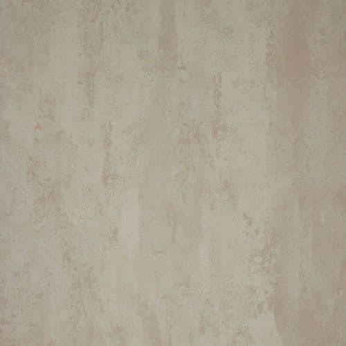 Proplas Sand Stone Matt 2.7m x 400mm PVC Wall Panelling