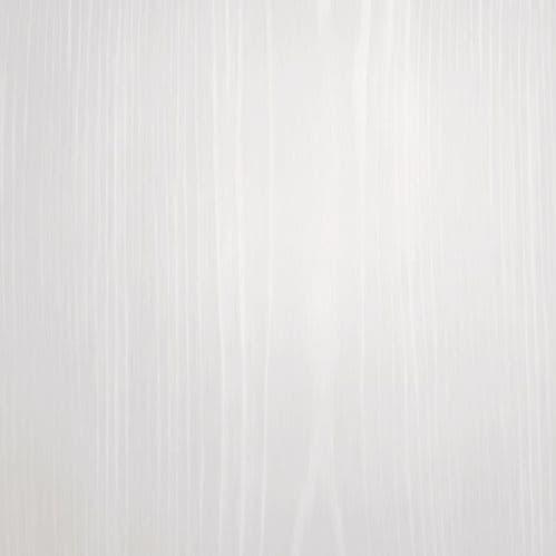 Proplas White Ash Matt 2.7m x 250mm PVC Ceiling & Wall Panelling