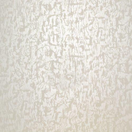 Splashpanel Pearlescent  White 1000mm PVC Shower Wall Panel