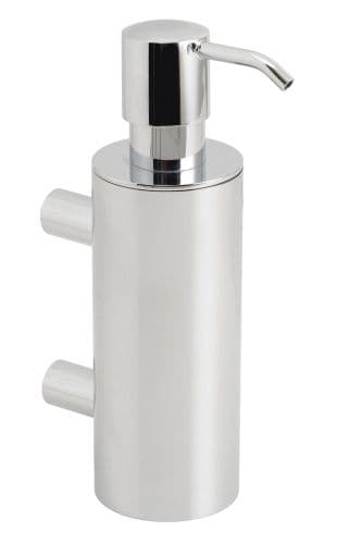 Vado Elements Soap Dispenser
