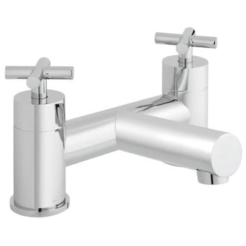 Vado Elements Water Bath Filler