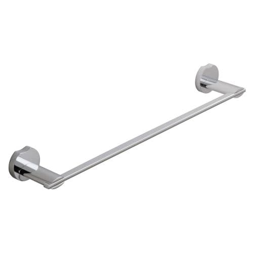 Vado Kovera 450mm Towel Rail
