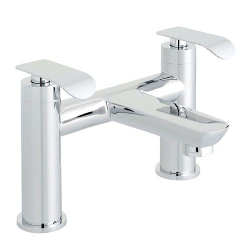 Vado Kovera Bath Filler