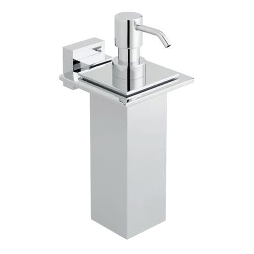 Vado Level Soap Dispenser