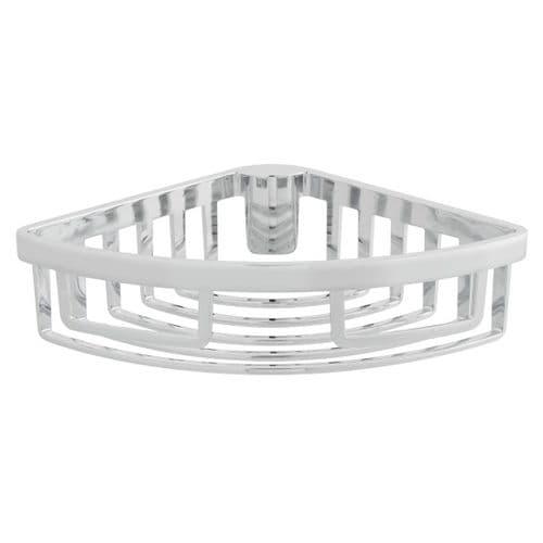 Vado Removable Corner Basket