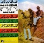 Culture - Baldhead Bridge (Joe Gibbs) LP