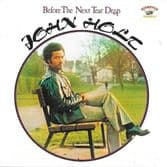 John Holt - Before The Next Tear Drop  (Kingston Sounds) CD
