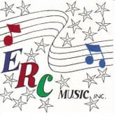 SALE ITEM - Various - ERC Music Inc (ERC Music) CD